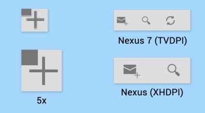 Nexus-7-Fuzziness